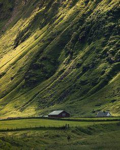 "Stian Klo (@stianmklo) on Instagram: ""...reminiscing about summer strolls at Unstad, Lofoten"" (Norway)"
