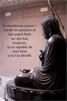 Philo sophie Plus Happy Quotes, Best Quotes, Life Quotes, Happiness Quotes, Quotes Quotes, Tao Te Ching, Motivational Quotes, Inspirational Quotes, Burn Out