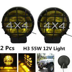 # Low Prices 2Pcs 55W 6000K Offroad Fog Light Lamp Xenon H3 Bulb HID 4x4 Spotlights Lights Work Driving Head Lights For Car Off Road SUV  [x1NQJLzy] Black Friday 2Pcs 55W 6000K Offroad Fog Light Lamp Xenon H3 Bulb HID 4x4 Spotlights Lights Work Driving Head Lights For Car Off Road SUV  [gTD3C64] Cyber Monday [x8mHi9]