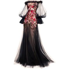 Satinee's collection - Alexander McQueen Pre-Fall 2012 ❤ liked on Polyvore