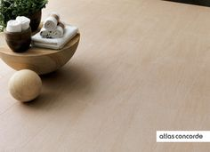 #ADVANCE Moca Creme Texured | #AtlasConcorde | #Tiles | #Ceramic | #PorcelainTiles