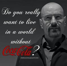 Say my name. Heisenberg, Say My Name, Breaking Bad, Best Shows Ever, Names, Sayings, World, Funny, Fictional Characters