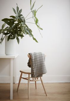 AIAYU Home / Lyngby Porcelain | Copyright © 2015 Goods We Love, LLC. All rights reserved. Photographer Thomas Loof | Styling Pernille Vest