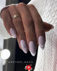 Perfekte nägel # Can Hair Dye Cause Cancer? Girls Nail Designs, Manicure Nail Designs, Acrylic Nail Designs, Nail Manicure, Nail Art Designs, Nail Polish, Perfect Nails, Gorgeous Nails, Pretty Nails