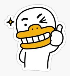 Face Stickers, Anime Stickers, Apeach Kakao, Kakao Friends, Green Monsters, Line Friends, Aesthetic Stickers, Cute Faces, Emoticon