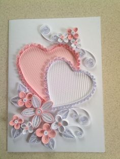 Soo cute and beautifull for spring, mother s day or valentines day cuz why not, it s perfect