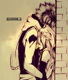 aloosh-s: Hold me now… I need to feel You… Show me how… To make it new again……