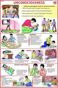 Get Artificial Reapiration Chart at Wholesale price from largest Exporter, Manufacturer, Distributor and Supplier based in Delhi. Our Artificial Reapiration Chart available in various size and range. Camping Survival, Survival Tips, Survival Skills, Hunting Crafts, First Aid Tips, Body Chart, Student Info, In Case Of Emergency, Emergency Binder