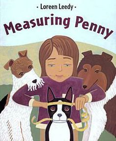 Inquiry and Integration Across the Curriculum | Measurement.  Children's literature can support youngsters as they learn about math concepts and tools.