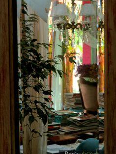 Casa atelier,venta de cuadros,fotografias. Cordoba-Argentina.