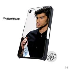 one direction zain malik1 Phone Case For Apple, iphone 4, 4S, 5, 5S, 5C, 6, 6 +, iPod, 4 / 5, iPad 3 / 4 / 5, Samsung, Galaxy, S3, S4, S5, S6, Note, HTC, HTC One, HTC One X, BlackBerry, Z104