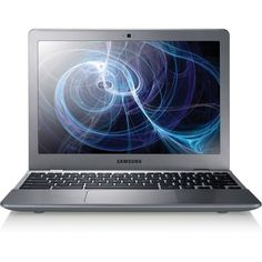 SAMSUNG NP530U3C-A04US EXPRESSCACHE WINDOWS 8 DRIVER
