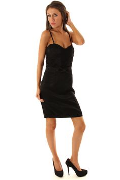 DHStyles Women's Black Demure Satin and Lace Sleeveless Cocktail Dress #sexytops #clubclothes #sexydresses #fashionablesexydress #sexyshirts #sexyclothes #cocktaildresses #clubwear #cheapsexydresses #clubdresses #cheaptops #partytops #partydress #haltertops #cocktaildresses #partydresses #minidress #nightclubclothes #hotfashion #juniorsclothing #cocktaildress #glamclothing #sexytop #womensclothes #clubbingclothes #juniorsclothes #juniorclothes #trendyclothing #minidresses #sexyclothing…