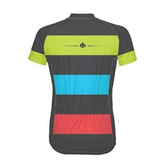 Home of Women s Cycling Kit. Jersey De ... 76da2309d