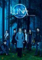 Luna, el misterio de Calenda 2x08