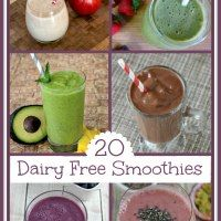 http://www.upstateramblings.com/20-healthy-dairy-free-smoothies/