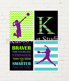 volleyball-spiker-female-volleyball-softball-pitcher-softball-art-monogram-art-print-modern-girls-bedroom-decor-pre-teen-girl-gift-volleyball-spiker-f/ SULTANGAZI SEARCH Girl Bedroom Walls, Bedroom Decor, Softball Pitcher, Teen Girl Gifts, Childrens Room Decor, Volleyball, Monogram, Art Prints, Wall Art