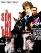 The Son of No One (2011) Sons, Movies, Movie Posters, Art, Films, Film Poster, My Son, Cinema, Movie