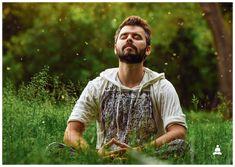 Détente & Méditation