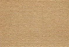 GREENWICH carpet by Stanton