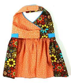 Roxanne Dog Dress Dog Dress Sewing Pattern Dog Clothes