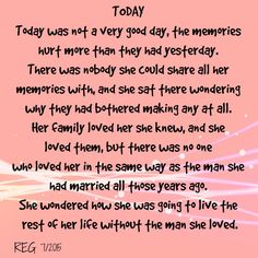 Oh Tim trying so hard but miss everything about you & our life together you were my whole life.love & miss you always & forever Dad Poems, Grief Poems, Love Of My Life, Love Her, Quotations, Qoutes, Missing My Husband, Coping With Loss, Darry