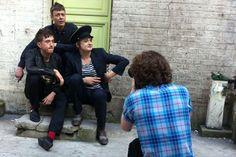 Pete Doherty, Print Format, Waiting, Album, Stars, Couple Photos, Words, Couple Shots, Sterne