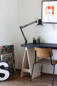RAW design blog: BEST OF HOUSING FAIR FINLAND 2013  Bureau
