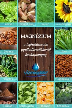 Home Remedies, Natural Remedies, Health 2020, Healthy Lifestyle, Vitamins, Health Fitness, Relax, Nutrition, Baking