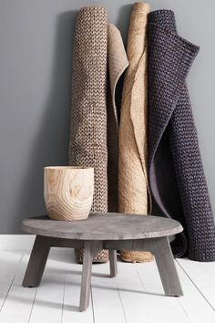 Objects of Design French Connection Home Carpet Diy, Rugs On Carpet, French Connection Home, Mango Wood Coffee Table, Mad About The House, Interior Styling, Interior Design, Design Interiors, Home Goods Decor