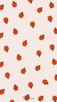 vsco wallpaper and/or apple watch screen :)) Wallpaper Tumblr Lockscreen, Iphone Background Wallpaper, Pastel Wallpaper, Animal Wallpaper, Aesthetic Iphone Wallpaper, Aesthetic Wallpapers, Spring Wallpaper, Iphone Wallpapers, Cute Patterns Wallpaper