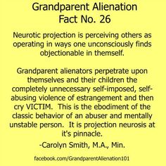 Grandparents Alienation - yes, Mom Quotes, People Quotes, Family Quotes, Life Quotes, Narcissistic Mother, Narcissistic Behavior, Grandparents Rights, Adult Children Quotes, Psychological Manipulation