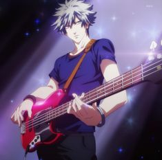 5 the chaaracter i used to love but don`t any longer Ranmaru from Uta no Prince-Sama Maji Love Revolutions okay so i just like him when i watch this and well i like his eyes and i like the song he sings in season 3 in episode 7