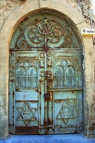 door |Pinned from PinTo for iPad|
