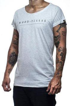 Undergold marca de ropa urbana, camisetas para hombre – urbanwearco