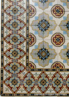 Cool 1X1 Ceramic Tile Huge 20 X 20 Ceramic Tile Flat 20 X 20 Floor Tile Patterns 20 X 20 Floor Tiles Youthful 2X4 Black Ceiling Tiles Green4 Tile Patterns For Floors Moroccan Encaustic Cement Pattern 11a | Cement, Moroccan And Patterns