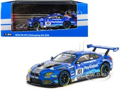 Toy Model Cars, Diecast Model Cars, Bmw M6, Evo X, Rc Model, Rubber Tires, Race Cars, Volkswagen, It Works