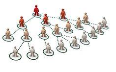Network marketing , le migliori proposte sul mercato -Quante volte abbiamo sentito parlare di aziende come Herbalife,Avon,Pentole AMC e del loro sistema di vendita. Oggi parleremo proprio del Network Marketing