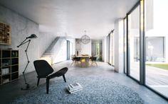 atelier_feuerroth_architekturvisualisierung_baugruppe_ludwigsburg_architectoo_interieur.jpg (1280×800)
