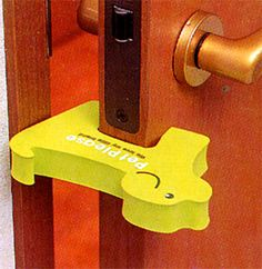 1000 images about stocking stuffers for the dogs on pinterest dog toys dogs and pet food - Dog door blocker ...