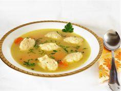 Moussaka, Quinoa, Soup, Ethnic Recipes, Life, Recipes, Italian Cuisine, Italian Recipes, Popular