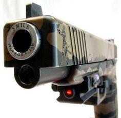 #guns #guns #guns