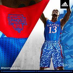 camouflage basketball jersey - Hledat Googlem