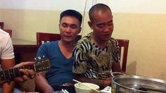 Nhac che trong tu   Tuyệt tình ca - Lã Phong Lâm (Nhạc chế trong tù HOT)