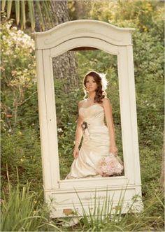 VC BEM NA FOTO!: Life Style pré Wedding