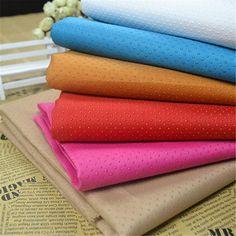 Купить товарDotted Fabric, нескользящей ткани, diy ткань для шитья, нескользящей подошвой, анти скольжения этаж носки, один кусок = 35x50 см в категории Тканьна AliExpress. Dotted Fabric, нескользящей ткани, diy ткань для шитья, нескользящей подошвой, анти-скольжения этаж носки, один кусок = 35x50 см