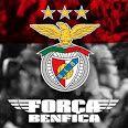 Sport Lisboa e Benfica - Oficial