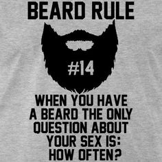 a3dc012a 44 Best Beard memes humor images | Jokes, Beard humor, Beard man