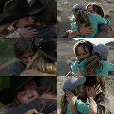Enlarge image to see full image Heartland Characters, Heartland Actors, Heartland Quotes, Heartland Season 11, Amy And Ty Heartland, Heartland Tv Show, Ty Et Amy, Ty Borden, Amber Marshall