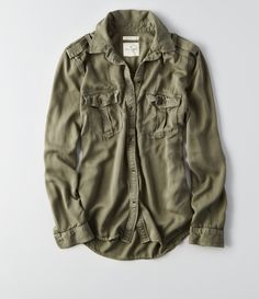 I'm sharing the love with you! Check out the cool stuff I just found at AEO: https://www.ae.com/web/browse/product.jsp?productId=1354_7384_309